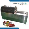 Innovation ajustable paper glue machine
