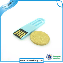 Bulk cheap label usb flash drive with 4gb