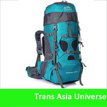 Hot Sale custom cheap hiking large sport travel bags
