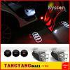 welcome courtesy light shadow led car door logo laser projector light