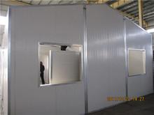 improve fabulous rational design prefabricated house