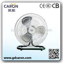 electric table fan / industrial floor fan/ table fan motor
