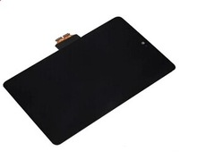 Replacement TOUCH SCREEN Digitizer FOR ASUS GOOGLE NEXUS 7 (1st Generation)