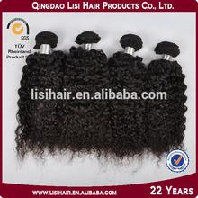 Alibaba express wholesale virgin 100 malaysian curly hair weave uk