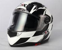 2013 DOT/ECE New custom full face motorcycle helmets/ls2 helmet