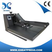 lcd guage cheap used t shirt heat press machine