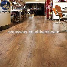 commercial non-slip child pvc vinyl floor mat, UV surface treatment child pvc vinyl floor mat