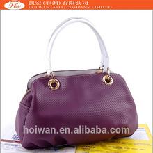 2014 yeni stil moda pu pvc çanta ucuz okul çantası