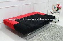 Hi-tech design home furniture storage sofa bed