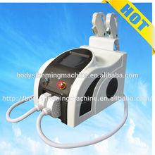 eye removal machine for ipl beauty salon equipment