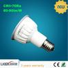 new coming! 3 years warranty spotlight e17 led light bulb