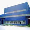 overseas africa foshan warehouse service you can rent xiamen
