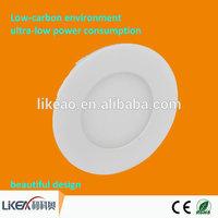 2014 new products environmental certificate ceiling fancy ceiling fan light
