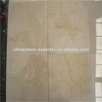 Wholesale botticino fiorito marble