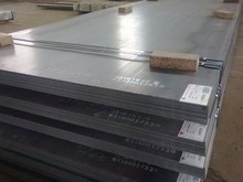 S235jr S275jr Q235 Q345 A36 hot rolled carbon steel plate hot rolled steel sheet 14
