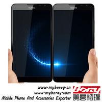 wholesale Huawei Honor 3c waterproof floating mobile phone