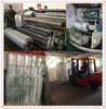 pof plastic sheet supplier philippines for gazebo packaging