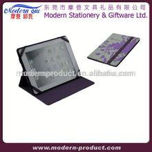 felt tablet case for ipad vendor