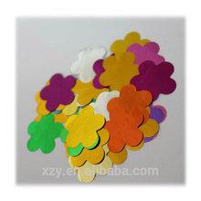 2014 celebration decorative party confetti