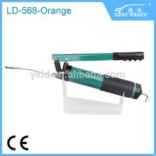 LD-839B 600cc automotive lubrication