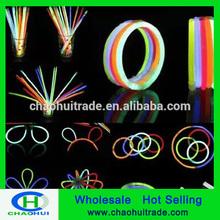 Hot Sale on Amazon star glow light stick