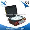 best quality 3d sublimation heat press machine for sale