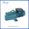 /product-gs/hot-sales-komatsu-water-pump-1998131740.html