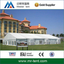 Outdoor Function Catering tent Wedding Marquee Tent for sale
