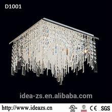 Ceiling Lighting Fixture, Crystal Ceiling lighting, Modern Ceiling lights