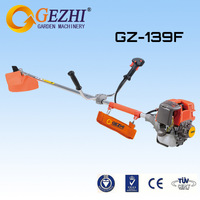 brush cutter 4 Stroke 139F,yz250 replica 4 stroke