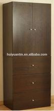 wardrobe cabinet designs