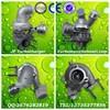 Jufeng BV43 Engine turbo 53039880145 for Hyundai Travel H-1 Cargo Starex