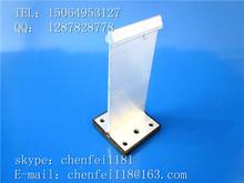 Aluminum Alloy High standing seam Roofing Sheet