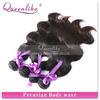 Your first choice! Cheap remy bundles queenlike human hair guangzhou