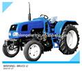 tractor de granja tractores foton baratos del tractor tractor de granja