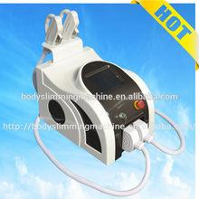 noble laser elight for ipl beauty salon equipment