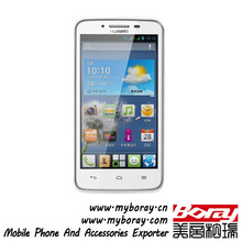 wholesale Huawei Y511 large keypad with large screen mobile phone