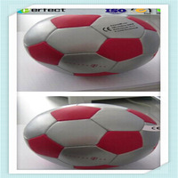 New Product Cheapest PU Foam Soft Sexy Breast Anti Children Foam Balls Relieving Pressure Toy Wholesalers
