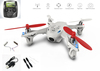 Latest Video Helicopter Toys 2.4GHz 4CH X4 Mini Helicopter with 5.8GHz Video Transmission RC Helicopters for Sale