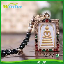 Thai Di Worship Buddha Amulets