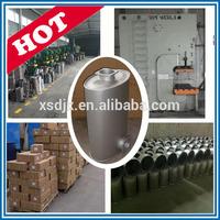 kinds of forklift engine exhaust system muffler supplier