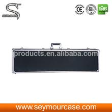 Double Sided Gun Case Leather Shotgun Case Gun Case