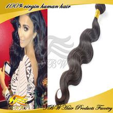 Hot sale grade 5a unprocessed 5a wholesale lima peru peruvian hair