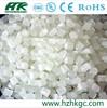 Super Tough PA66, Super Tough Nylon 66, Polyamide, FR UL94 V0, Plastic Raw Material