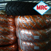 hot sale motorcycle tires 120/70-12 50cc motorcycle for sale tire