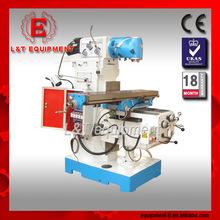 X6228B CE Certificated Deep Drilling Machine