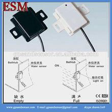 Humidifier water level detection, water level sensor, water level sensor small electronics