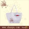 wholesale lady tote handbags