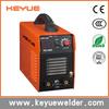 inverter tig mig mma welding machine chinese portable aluminum welding machine