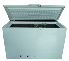XD-200 LP Gas Deep Chest Freezer
